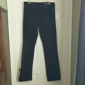 Gap Cords TALL size